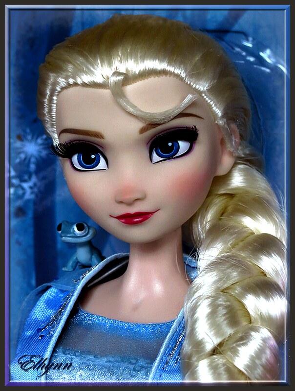 Nos poupées LE en photo : Pour le plaisir de partager - Page 14 49321622278_2abab1163d_c