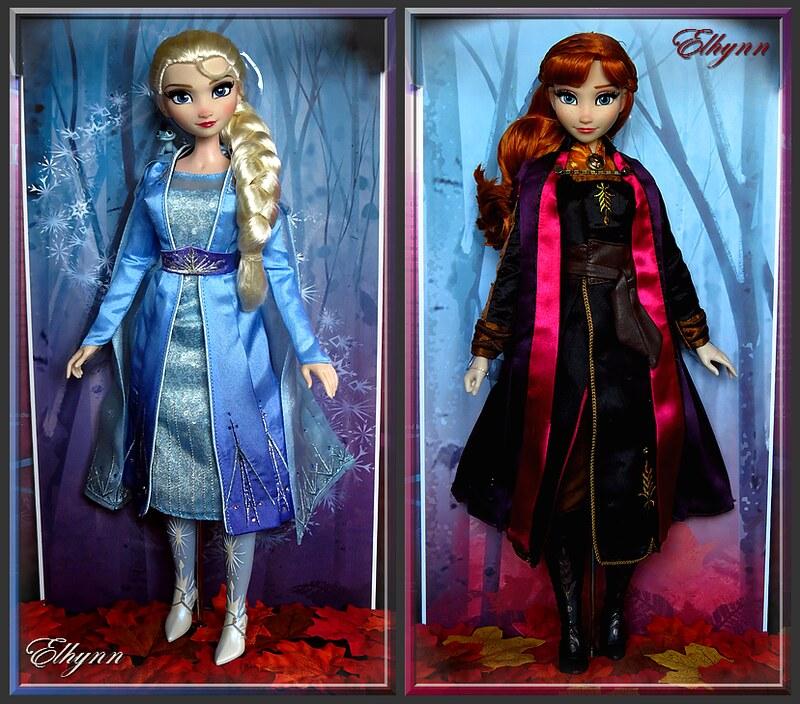 Nos poupées LE en photo : Pour le plaisir de partager - Page 14 49321645813_893ea37e7c_c