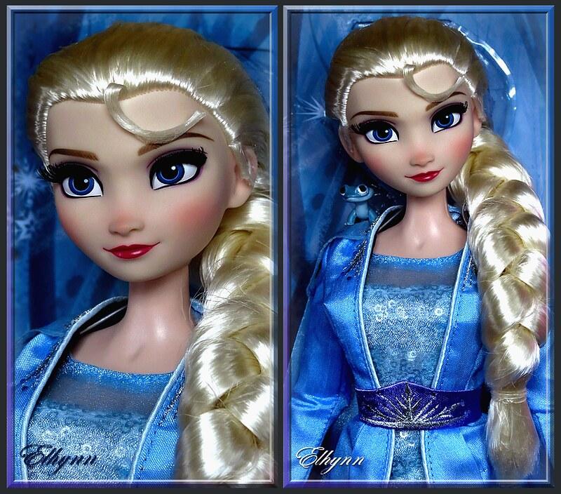 Nos poupées LE en photo : Pour le plaisir de partager - Page 14 49322117996_359c6fea62_c