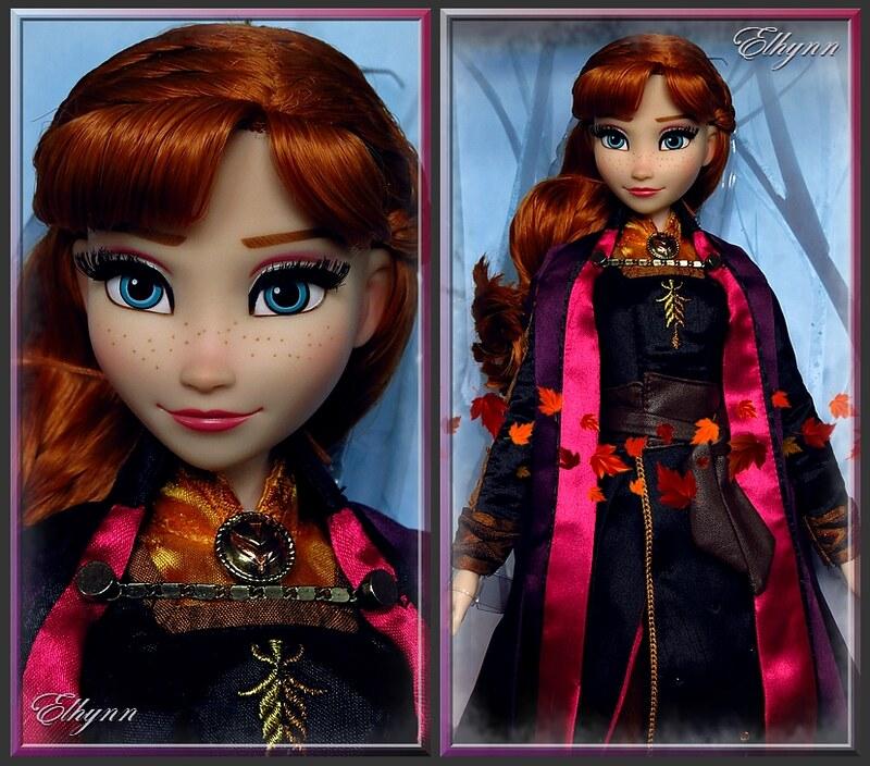 Nos poupées LE en photo : Pour le plaisir de partager - Page 14 49335833808_4b31070c23_c
