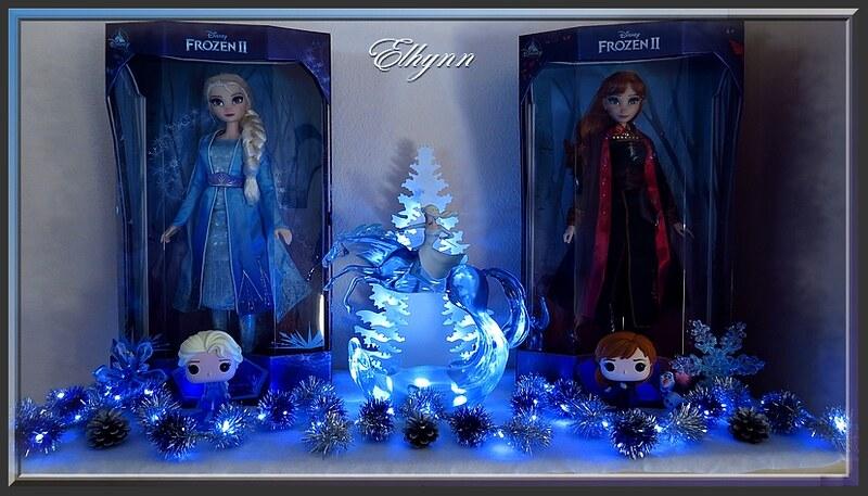 Nos poupées LE en photo : Pour le plaisir de partager - Page 14 49351408852_616e31f910_c