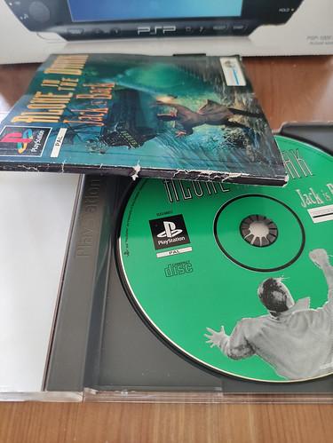 [VDS] jeux Playstation (PSX) PAL-US-JAP complets en boîte... c'est OUVERT ! 51120093267_bb81178b6a