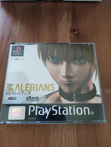 [VDS] jeux Playstation (PSX) PAL-US-JAP complets en boîte... c'est OUVERT ! 51120199772_eac51254bd