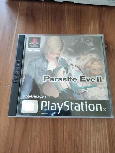 [VDS] jeux Playstation (PSX) PAL-US-JAP complets en boîte... c'est OUVERT ! 51120208917_5f2a3ab802