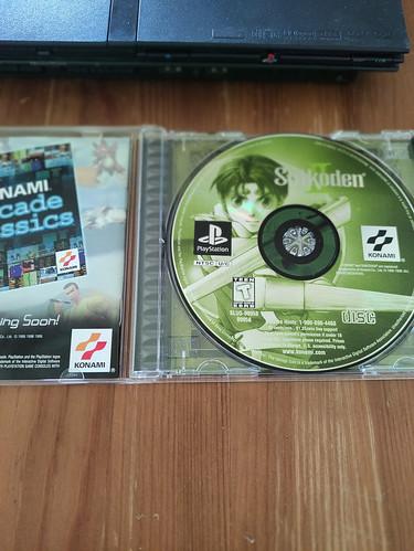 [VDS] jeux Playstation (PSX) PAL-US-JAP complets en boîte... c'est OUVERT ! 51120326737_e9d988cc67