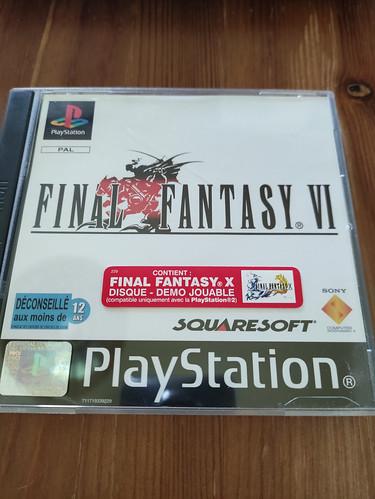 [VDS] jeux Playstation (PSX) PAL-US-JAP complets en boîte... c'est OUVERT ! 51120328522_4cc6b29068