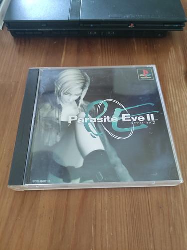 [VDS] jeux Playstation (PSX) PAL-US-JAP complets en boîte... c'est OUVERT ! 51120330777_05068b5abe