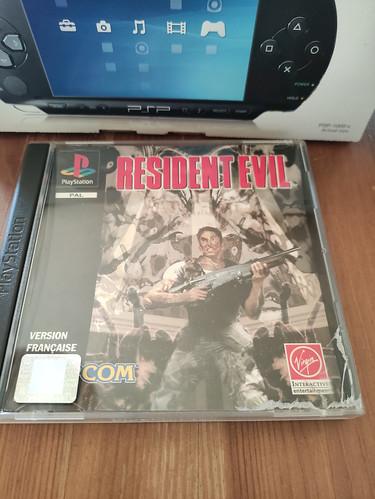 [VDS] jeux Playstation (PSX) PAL-US-JAP complets en boîte... c'est OUVERT ! 51120412159_64a5276067