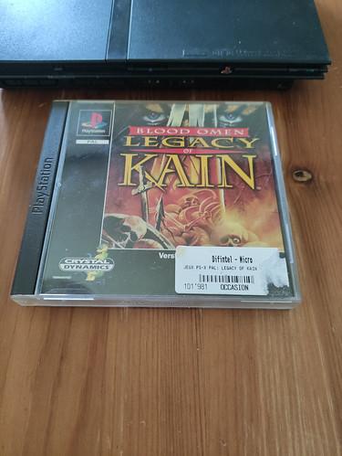 [VDS] jeux Playstation (PSX) PAL-US-JAP complets en boîte... c'est OUVERT ! 51120645334_4a4fc195d9