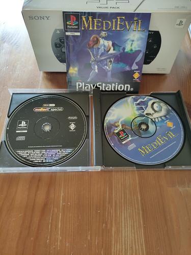 [VDS] jeux Playstation (PSX) PAL-US-JAP complets en boîte... c'est OUVERT ! 51120664931_509e6cee87
