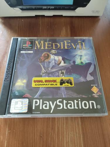[VDS] jeux Playstation (PSX) PAL-US-JAP complets en boîte... c'est OUVERT ! 51120664976_279b66e1fc
