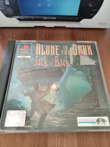 [VDS] jeux Playstation (PSX) PAL-US-JAP complets en boîte... c'est OUVERT ! 51120666701_5a2a1a1125