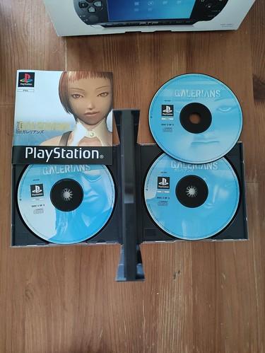 [VDS] jeux Playstation (PSX) PAL-US-JAP complets en boîte... c'est OUVERT ! 51120678368_8b697b2cf0