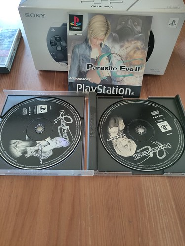 [VDS] jeux Playstation (PSX) PAL-US-JAP complets en boîte... c'est OUVERT ! 51120687313_f15e3e2a84