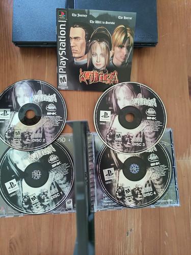[VDS] jeux Playstation (PSX) PAL-US-JAP complets en boîte... c'est OUVERT ! 51120806343_ab39e74f1c