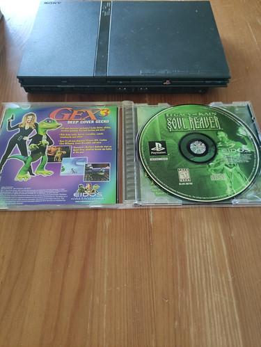 [VDS] jeux Playstation (PSX) PAL-US-JAP complets en boîte... c'est OUVERT ! 51120810388_1f943c3a82