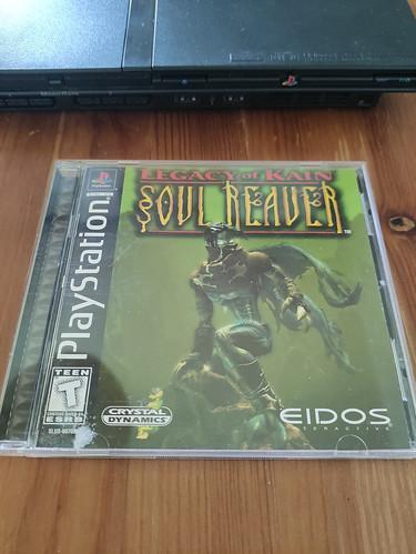 [VDS] jeux Playstation (PSX) PAL-US-JAP complets en boîte... c'est OUVERT ! 51120902121_a601af9be5