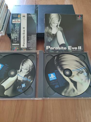 [VDS] jeux Playstation (PSX) PAL-US-JAP complets en boîte... c'est OUVERT ! 51120902841_14055f84ce