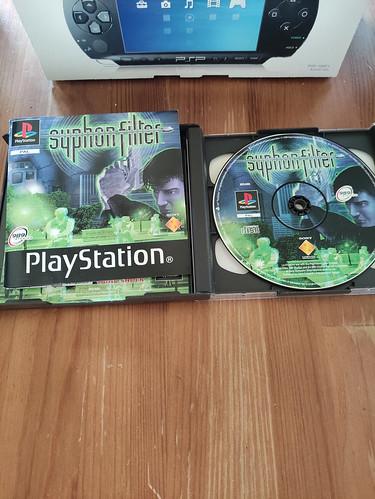 [VDS] jeux Playstation (PSX) PAL-US-JAP complets en boîte... c'est OUVERT ! 51121456690_10e3366dea