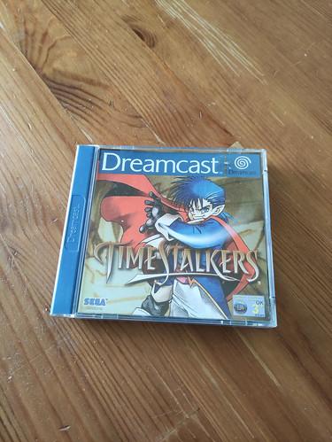[VDS] Jeux Dreamcast complets en boîte... c'est OUVERT ! 51154180242_3d5a293349