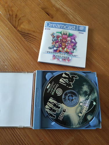 [VDS] Jeux Dreamcast complets en boîte... c'est OUVERT ! 51154180762_77f6c6dbe9