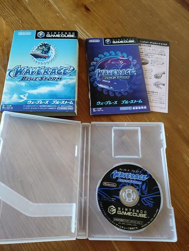 [VDS] Jeux Gamecube complets en boîte PAL-US-JAP... c'est OUVERT ! 51154796157_766774fefb