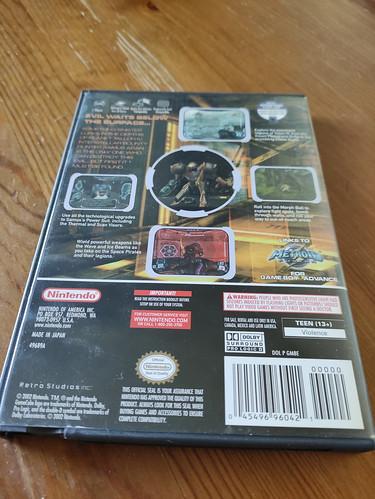 [VDS] Jeux Gamecube complets en boîte PAL-US-JAP... c'est OUVERT ! 51154798397_22290bd9e9
