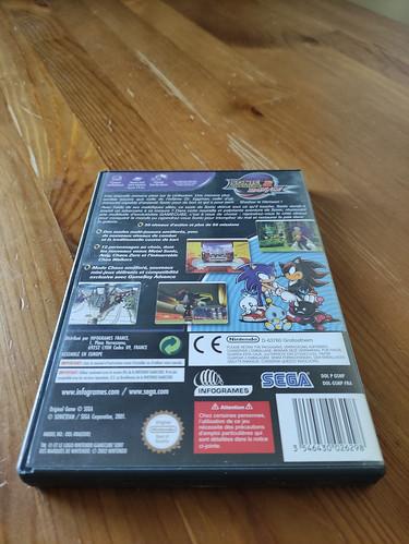 [VDS] Jeux Gamecube complets en boîte PAL-US-JAP... c'est OUVERT ! 51154803697_f0b63dd7da