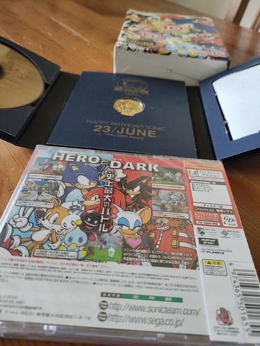 [VDS] Jeux Dreamcast complets en boîte... c'est OUVERT ! 51154847926_1c37dd6d49