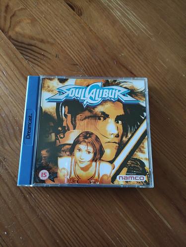 [VDS] Jeux Dreamcast complets en boîte... c'est OUVERT ! 51155082368_f4dc7e8c00