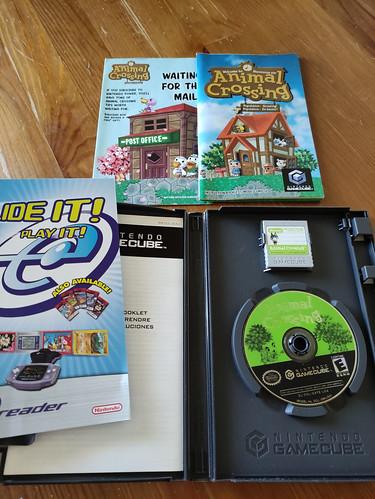 [VDS] Jeux Gamecube complets en boîte PAL-US-JAP... c'est OUVERT ! 51155462616_e9e2f84386