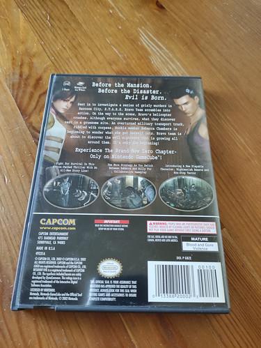 [VDS] Jeux Gamecube complets en boîte PAL-US-JAP... c'est OUVERT ! 51155463676_95eb6a4cdf