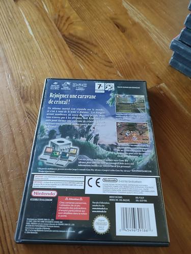 [VDS] Jeux Gamecube complets en boîte PAL-US-JAP... c'est OUVERT ! 51155474591_9c4abc59eb