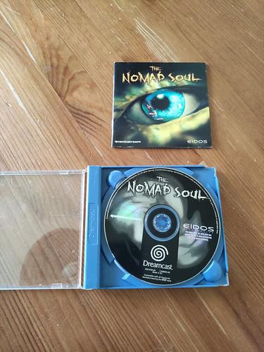 [VDS] Jeux Dreamcast complets en boîte... c'est OUVERT ! 51155635449_b3f57d7a08