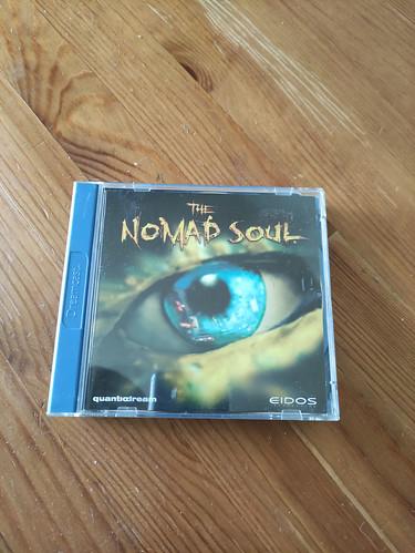 [VDS] Jeux Dreamcast complets en boîte... c'est OUVERT ! 51155635549_e9d4df7d3a