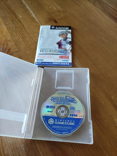 [VDS] Jeux Gamecube complets en boîte PAL-US-JAP... c'est OUVERT ! 51155695393_e231225950