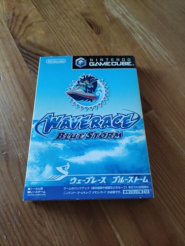 [VDS] Jeux Gamecube complets en boîte PAL-US-JAP... c'est OUVERT ! 51155697018_7848afba7b