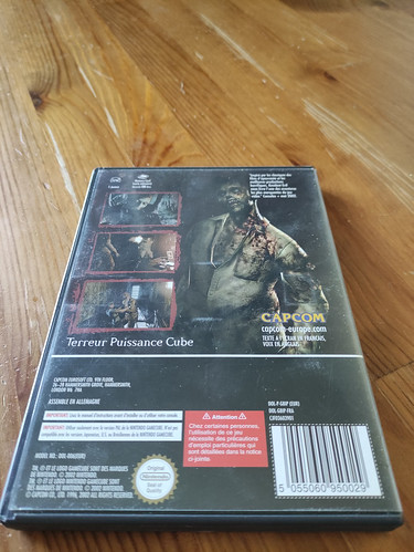 [VDS] Jeux Gamecube complets en boîte PAL-US-JAP... c'est OUVERT ! 51155700813_16e48fc5e8