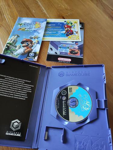 [VDS] Jeux Gamecube complets en boîte PAL-US-JAP... c'est OUVERT ! 51155703188_11f30c7673