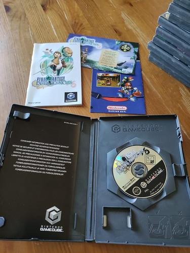 [VDS] Jeux Gamecube complets en boîte PAL-US-JAP... c'est OUVERT ! 51155708743_c9c58c454c
