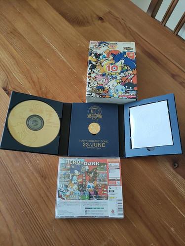 [VDS] Jeux Dreamcast complets en boîte... c'est OUVERT ! 51155953545_d1ca75086d