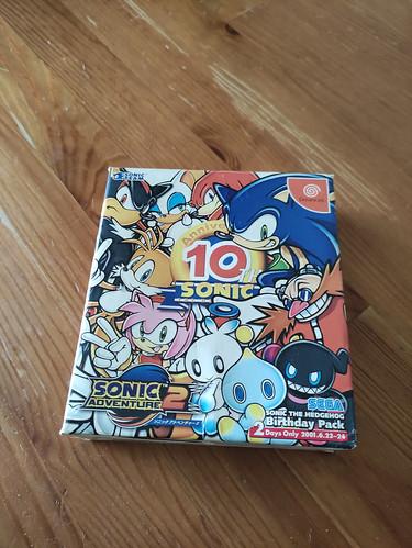 [VDS] Jeux Dreamcast complets en boîte... c'est OUVERT ! 51155953830_f84ca19079