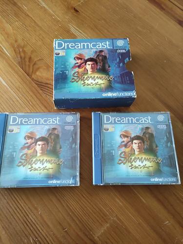 [VDS] Jeux Dreamcast complets en boîte... c'est OUVERT ! 51155954110_bc71c28a48