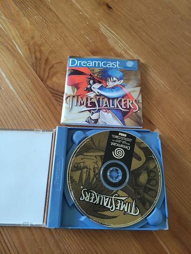 [VDS] Jeux Dreamcast complets en boîte... c'est OUVERT ! 51155954695_32ed87ab0c