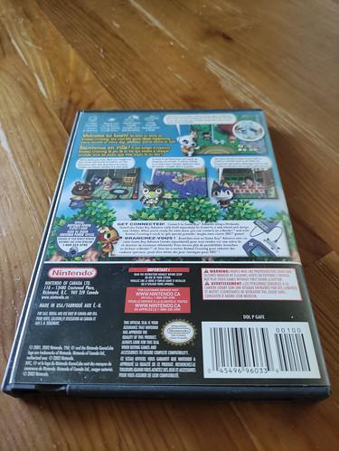 [VDS] Jeux Gamecube complets en boîte PAL-US-JAP... c'est OUVERT ! 51156249264_710f792cee