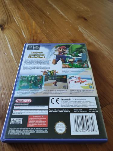 [VDS] Jeux Gamecube complets en boîte PAL-US-JAP... c'est OUVERT ! 51156255394_c72163e053