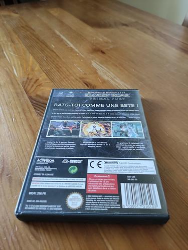 [VDS] Jeux Gamecube complets en boîte PAL-US-JAP... c'est OUVERT ! 51156256774_9bdfdfd58d