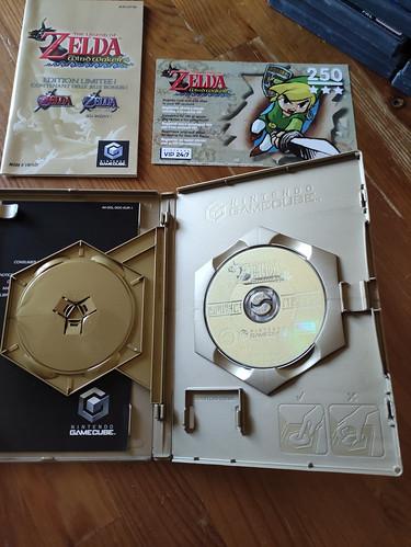 [VDS] Jeux Gamecube complets en boîte PAL-US-JAP... c'est OUVERT ! 51156262279_d9d46a5e02