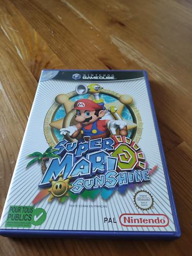 [VDS] Jeux Gamecube complets en boîte PAL-US-JAP... c'est OUVERT ! 51156576585_3dbd9a140b