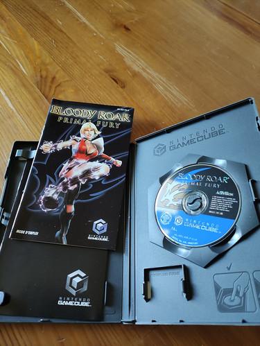 [VDS] Jeux Gamecube complets en boîte PAL-US-JAP... c'est OUVERT ! 51156577625_a3292ea6b6